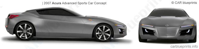 http://carblueprints.info/blueprints/acura/acura-advanced-sports-car-concept.jpg