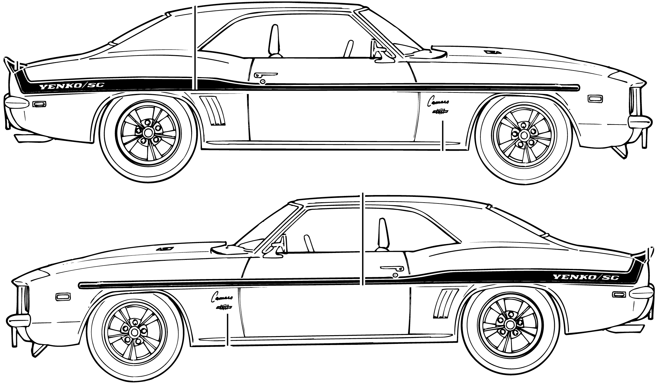Chevrolet El Camino Coloring Pages Sketch Templates moreover Dodge Wrap Design Templates TGMvReq44E0jG1qYrK0LQbnv0UCXIZkoA8K0 mZt CM as well Dodge Coloring Sheets additionally  as well Collectionrdwn Race Car Silhouette Vector. on muscle charger