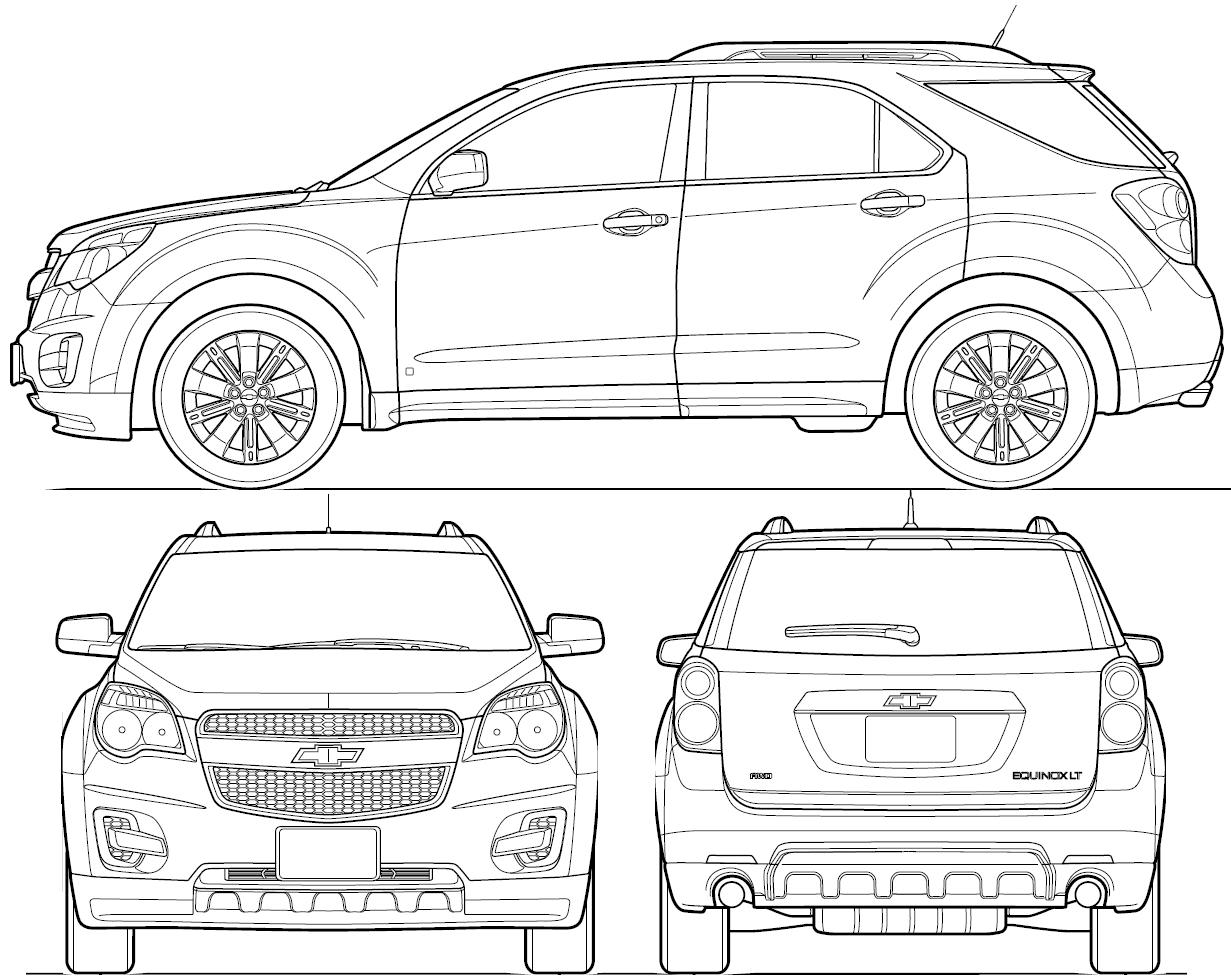 Chevrolet Aveo Mk1 2002 2011 Fuse Box Diagram Auto Genius 6 also 135 Sensor De Posicion Del Cigueenal Ckp in addition 1999 Jeep Wrangler Fuse Diagram additionally 2003 Gmc Sierra Brake Line Diagram further Chevrolet Equinox 2010 2. on chevrolet aveo 2017
