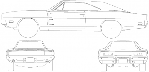 Wiring Diagram For 1968 Dodge Dart on 1973 dodge dart wiring diagram