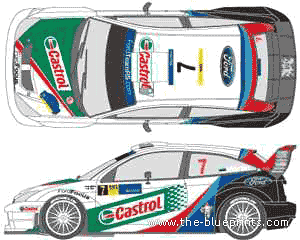 ford-focus-wrc-2004-2.png