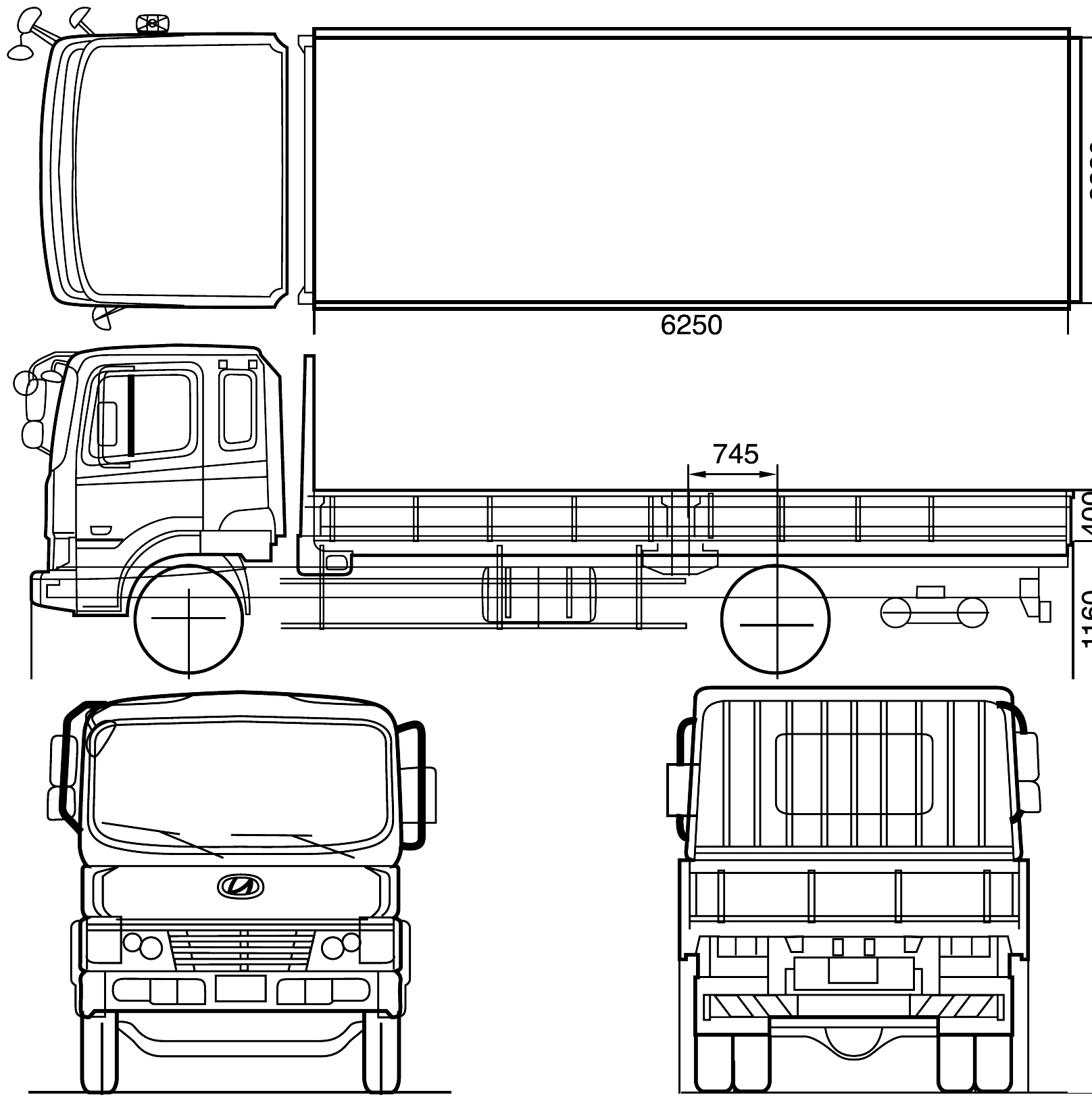 T17488487 Show picture diagram vacuum hoses 1984 also 1977 Chevy Trucks additionally P30 Chevy Gas Gauge Wiring further Wiring Diagram 1973 1976 Chevy Pickup likewise Chevrolet V8 Trucks 1981 1987. on chevy p30 step van