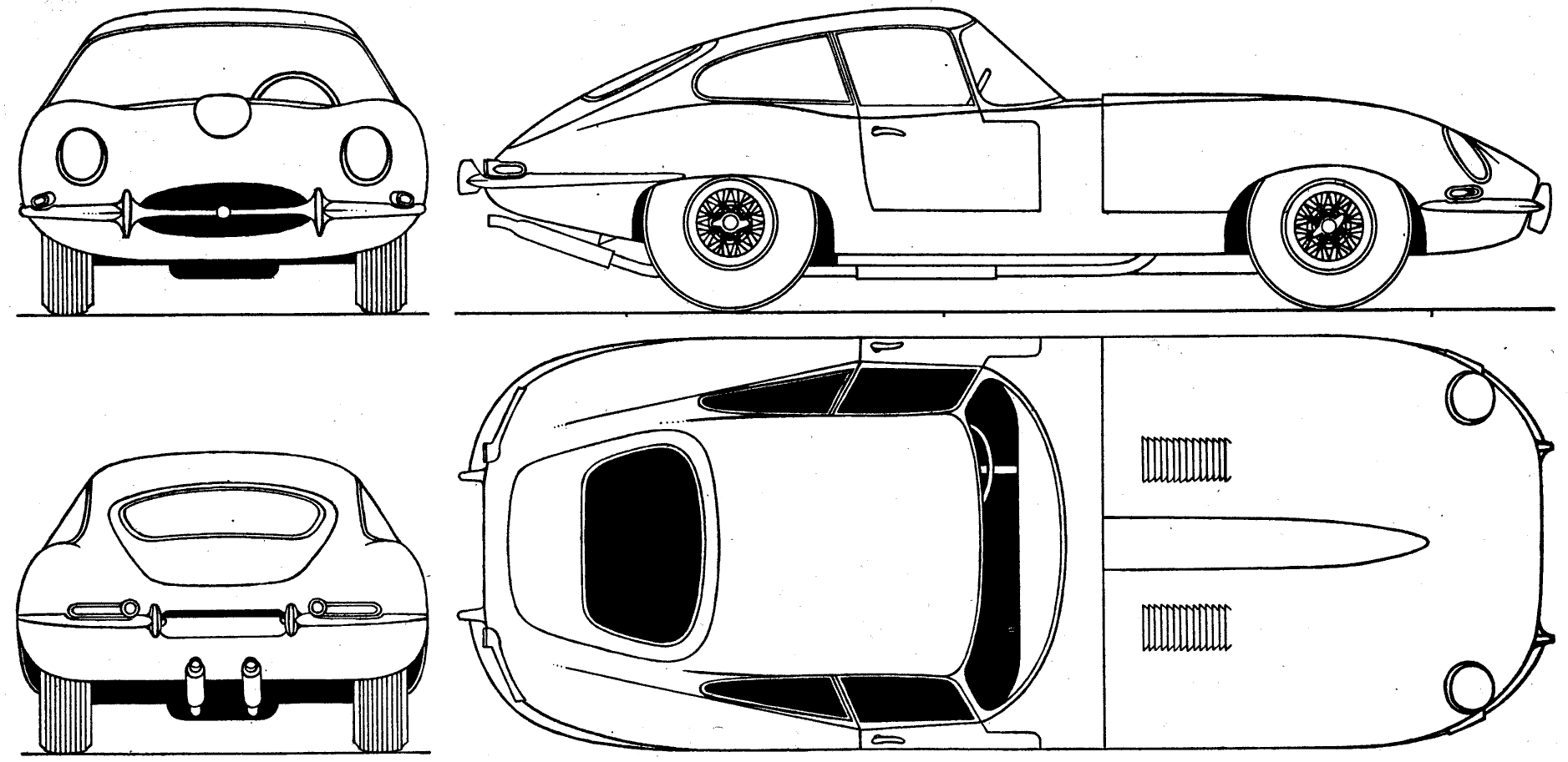 2011 challenger cars blueprints pinterest malvernweather Images