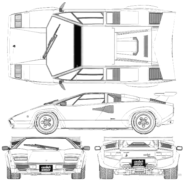Lamborghini Aventador Sv Price also 2012 Mustang boss 302 laguna seca likewise V12 Car Engines With Two as well 2013 Rcz coupe additionally Symbol For New Batman Movie. on lambo diablo diagram
