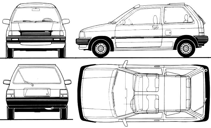 samochody  u015awiata