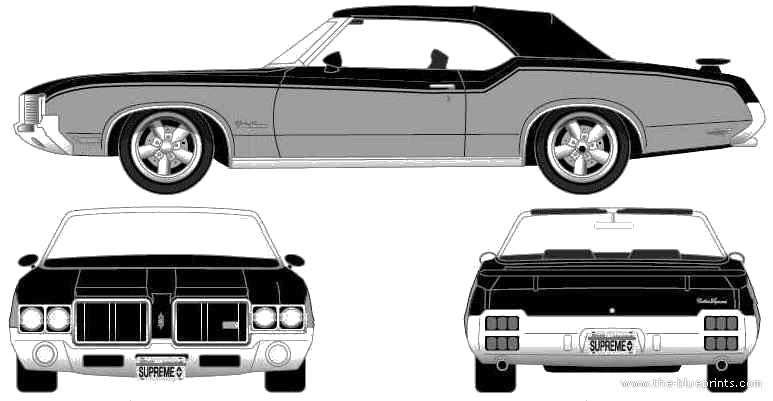 Index of /blueprints/oldsmobile