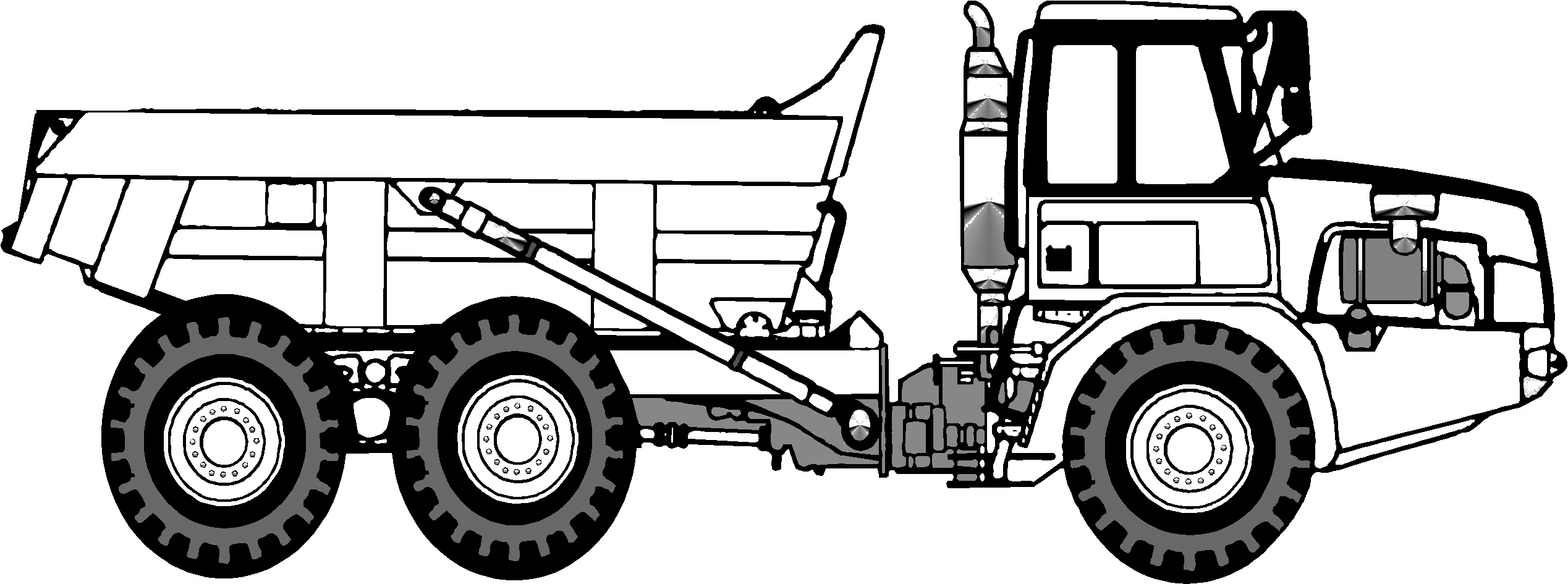 Airbus a300 b2 as well Citroen ds4 furthermore Articulating Dump Truck further Coupe D Un Dessin Technique likewise Nissan GTR Drawing 413586791. on free car blueprints