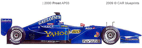 Wolf likewise 289356344787622262 additionally From Box tuslHcP1DGb7I6anw06KfKfnoS4DAm19Wyvq9QAD0X0 furthermore Ford Capri Rs 2600 1970 besides Avro vulcan b mk 2. on car blue prints