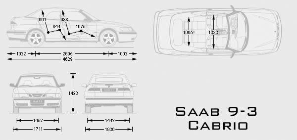 7C 7C  saturnfans   7Cphotos 7Cdata 7C500 7Cmedium 7Cecotec2 2 timing marks moreover Saab 9 3 also Saab 9 3 Rear Suspension Diagram as well 2003 Saab 9 3 Linear Fuse Box Diagram as well Saab. on saab 9 3 aero