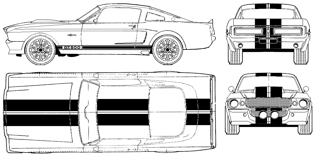 Shelby Gt500 Eleanor moreover Vauxhall Brake Caliper Decals further Race Car Coloring Pages in addition Paintable Wallpaper Borders Embossed furthermore 2. on old subaru