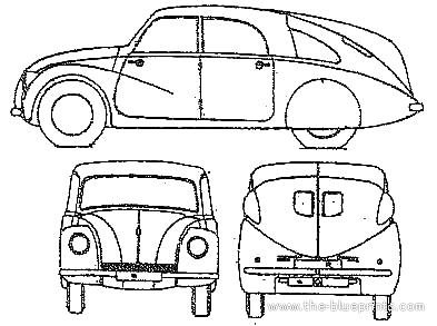 index of blueprints tatra tatra t 97 staff car png