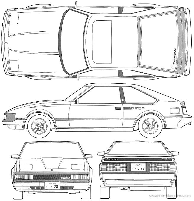 Future car concept art audi workshop car design chevrolet impala car modeling tutorial evermotion malvernweather Gallery