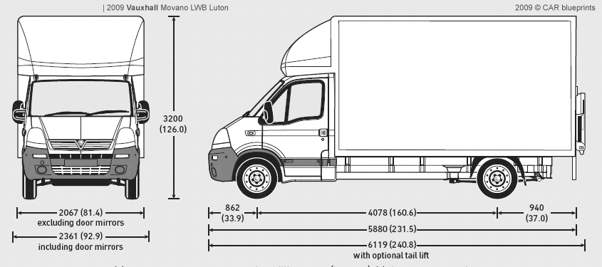 truck loading diagrams truck loading programs
