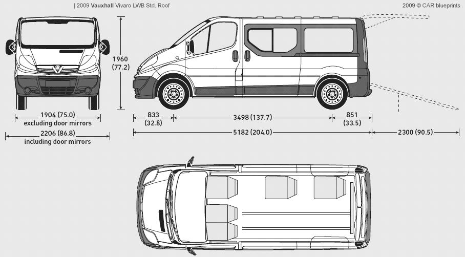 Index of blueprintsvauxhall vauxhall vivaro lwb malvernweather Choice Image