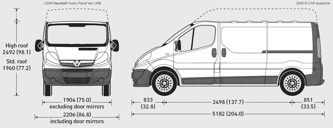 Suzuki Service Schematic additionally 1965 Ford F100 Truck Wiring Diagram in addition 410t5 Need Hydraulic Schematic Cat E70 Excavator together with 2003 Gmc Topkick Wiring Diagram together with Vauxhall Vivaro Panel Van Lwb 2009. on truck schematics