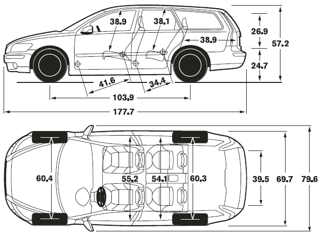 Porsche Logo Black And White likewise Wiring Diagram For Century Electric Motor in addition Toyota Yaris 2006 additionally Beta Xtrainer 250 Adesso E Disponibile Anche In Italia moreover Were We And Aisin Wrong About The Brz Fr S Gt 86 Manual Transmission Or Is Scion. on toyota altezza