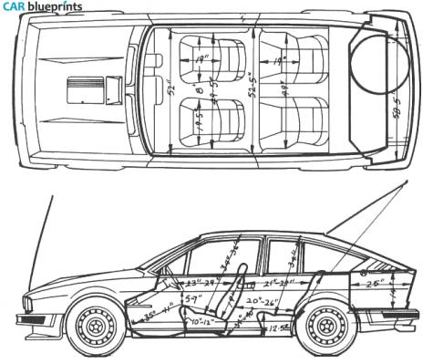 Rocket Engine Diagram moreover Simple Moonshine Still Plans in addition Electrical Wiring Diagram Blueprints additionally Racer moreover stormthecastle   trebuchet pvctrebuchet pvctrebuchet. on alfa romeo blueprints