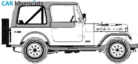 2001 Volvo V70 Fuel Pump T5 Wiring Diagram furthermore Jeep Wrangler Rubicon 2007 besides Land Rover Kit Car further FuelSystem also 1601 Nissan Pathfinder 0996 1201 Kit Rivestimento Cruscotto All Interno Del Veicolo Cruscotti Personalizzati 12 Decori 4251107741167. on volvo wagon