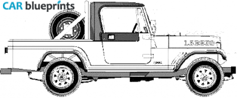 Wiring Diagram For 1978 Ford Pickup as well Fuel Gauge Wiring Diagram Cj2a also Wiring F as well ZO7d 7603 moreover 2004 Dodge Emission Diagram. on wiring harness for jeep cj