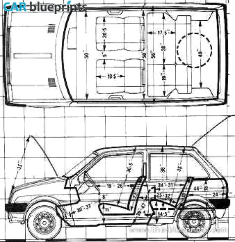 austin mini wiring diagram with Metro Hatchback Car on 56481 Blown Up Diagram together with 2011 05 01 archive together with W Motors Car furthermore Achat Honda Gl 1200 Goldwing Fr 392876 moreover 221203 How Install Tach.