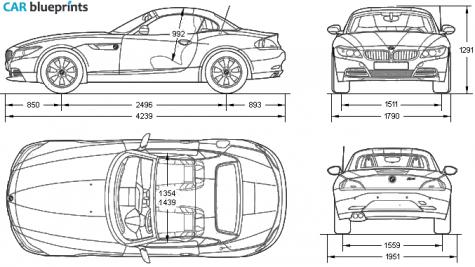 tesla roadster diagram mazda rx