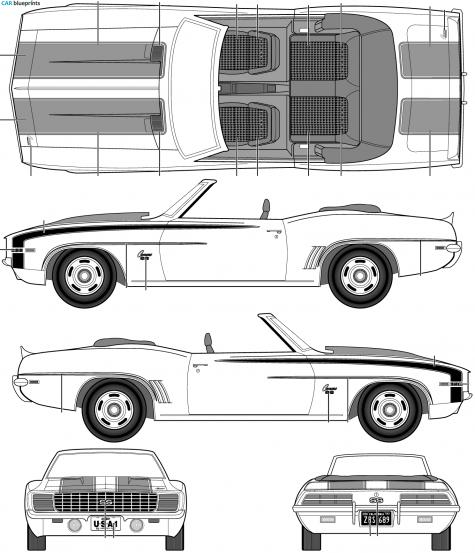 i draw cars pdf download