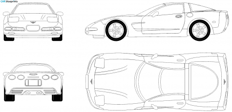 bugatti engine blueprints aston martin engine blueprint