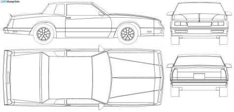 chevy s10 front bumper diagram acura rl front bumper