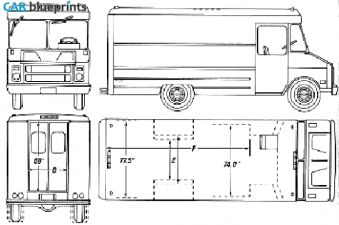 cargo trailer wiring diagram with Chevrolet Step Van 1990 on Chevrolet Step Van 1990 as well Flatbed Trailer Wiring Diagram furthermore 7 Rv Blade Wiring Diagram as well Transport Pre Trip Inspection Diagram together with T2802350 Need wiring diagram.