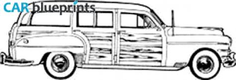 1980 Subaru Engine Diagram Subaru Stick Shift Wiring
