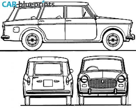 4 Door Convertible Cars