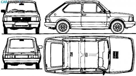 38377 likewise G besides Subaru Hatchback 4 Door likewise Aux Eingang 3 5 Mm Klinke An Audi Concert 1 T4215375 moreover 1998 Opel Tigra Coupe Blueprints. on opel corsa 2005