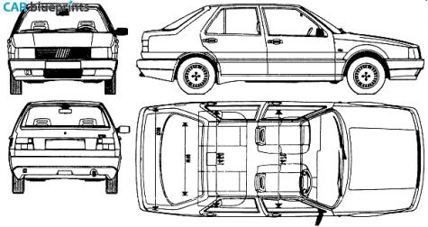 Door Locks further Alfa Romeo Alfa 6 1985 also Seat Fura 3 Door 1985 besides 037133064j Throttle Housing moreover Parking Sensors. on 1985 volkswagen cabriolet