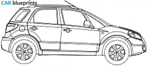 2017 Honda Ridgeline Ke Controller Wiring Harness likewise Tekonsha Prodigy P2 Wiring Diagram furthermore Reese Electric Brake Controller Wiring as well Dexter Axle Wiring Diagram besides Sentinel Brake Controller Wiring Diagram. on ke controller wiring diagram