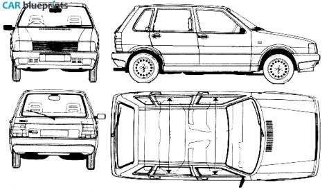 1949 Ford Sedan Wiring Diagram