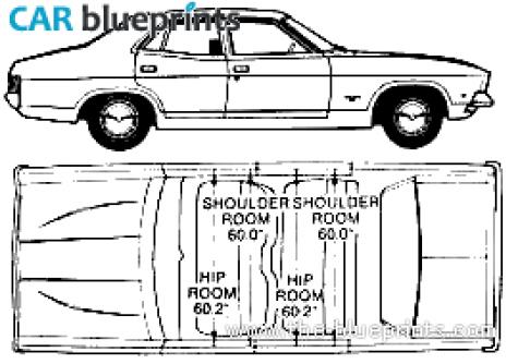 1975 Chevy Pickup Wiring Diagram