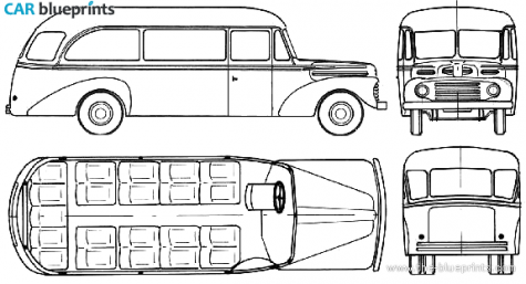1970 Camaro Engine Wiring Harness Diagram