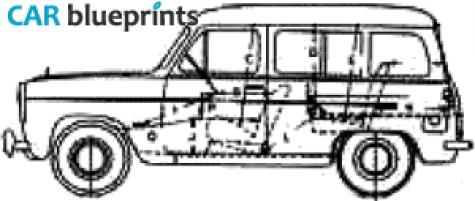Onan Marquis 5000 Wiring Manual together with Onan 5000 Wiring Diagram likewise Honda Carburetor Rebuild Kit besides Showthread additionally Onan Small Engine Wiring Diagram. on onan emerald generator wiring diagram