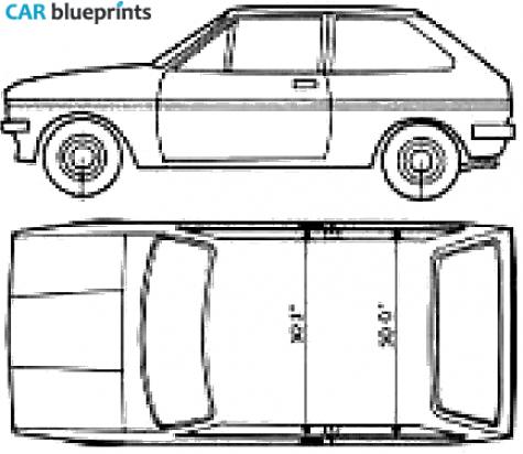 ford escort mk1 haynes manual pdf sketch coloring page