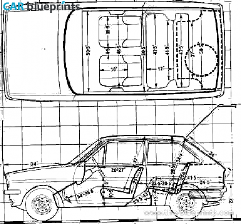 Motronic Engine Schematic Diagram furthermore Ford 100e Anglia Popular 1953 To 1962 furthermore Ford Anglia Body likewise 700r4 Transmission Wiring Connector Pigtail besides Car Gearbox Cooling System. on ford anglia engine