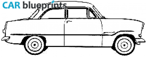 Product info further Ford Tractor Year Model as well Product info further 14 as well Ford Focus 2002. on ford taunus