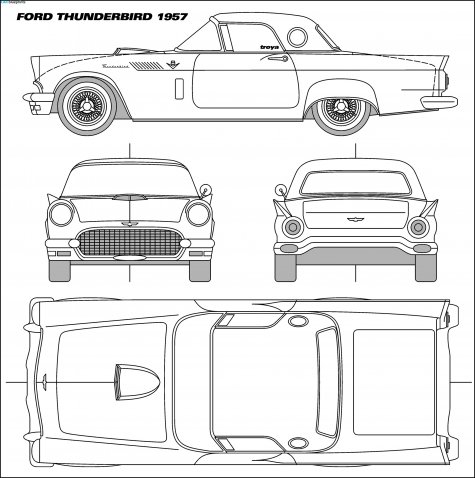 Wiring Diagram Free Download Filesource moreover Jogos Pollybarbie Online as well Slo Syn Motor Wiring Diagram also Ford Thunderbird57 together with F8t13175 Mitsubishi Wiring Diagrams. on mini cooper wiring diagram pdf