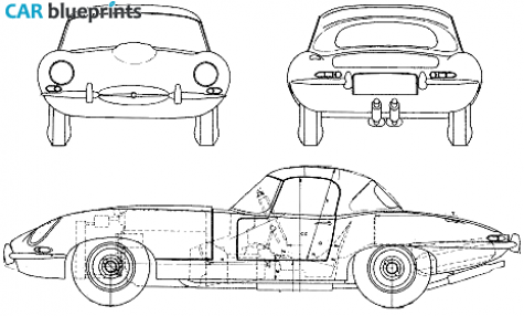 2001 Jaguar S Type 3 0l Serpentine Belt Diagram moreover T1840397 Wiring diagram electric start dtr 125 together with Jaguar E Type Roadster also Chevrolet Chevelle Sport Coupe 1972 further Torkefilter Klimaanlegg P60438. on jaguar s type 3 0