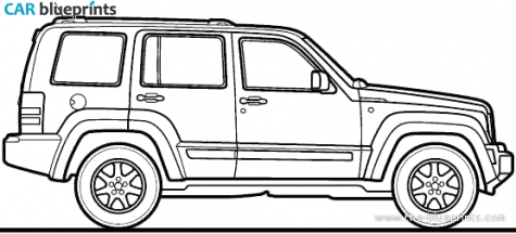 C ervan Colouring Page further Mercedes Cls also Iame Rastrojero 1969 Argentina besides Bmw 3 Sedan 2007 E90 as well Chevrolet Kr Cruze Rs 2010. on volkswagen family car