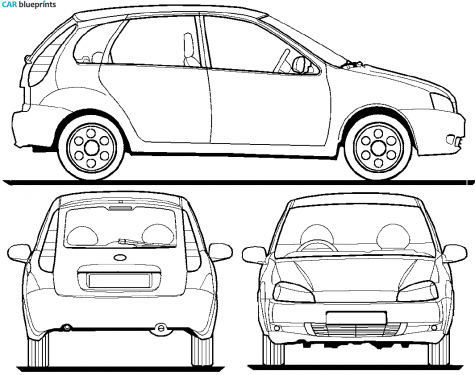 Willys Wagon 4 Door additionally Tata Tdi Engine furthermore Nano Car Wiring Diagram in addition Pontiac G6 Temperature Sensor Location furthermore Fuel Injection. on wiring diagram of tata indica