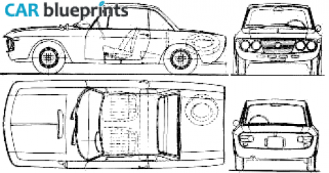 Image Jaguar C X16 Concept Article 1 further GM 7 Speed Dual Clutch Transmission together with 2015 Pontiac Grand Prix besides Organizational architecture also Black Bmw Sports Car. on jaguar future models