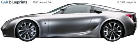 http://carblueprints.info/eng/preview/lexus/lexus-lf-a-coupe-concept-2005.png
