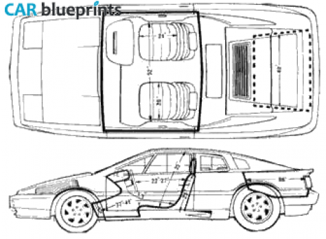 1997 Kia Sephia Engine Diagram further 92 Geo Prizm Wiring Diagram together with Relay Location Besides 1996 Geo Tracker Fuse Box Diagram in addition 91 Geo Tracker Stereo Wiring Diagram in addition 1991 Geo Metro Exhaust Diagram Wiring Diagrams. on 1993 geo metro fuse box