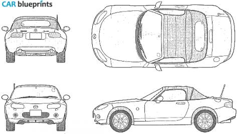 mazda rx 8 wiring diagram with Mazda Drift Car on Mazda Rx 8 Headlight Diagram in addition Mazda Rx8 Engine Diagram additionally Oil Pump Engine Diagram in addition Mazda 626 Radio Wiring Diagram together with Engine Mazda Rx8.