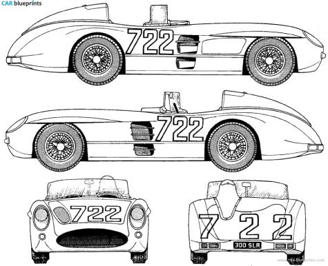 mercedes-benz-300slr-mille-miglia-1955.png